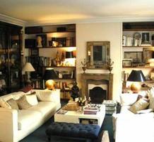 Квартира во Франции, продажа. №13030. ЭстейтСервис.