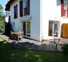 Дом во Франции, продажа. №12945. ЭстейтСервис.