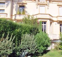 Большие апартаменты с четырьмя спальнями в Каннах, продажа. №11780. ЭстейтСервис.
