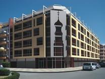 Апартаменты в новостройке в Поморие