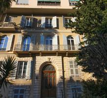 Большая квартира в районе Rue Pastorelli и place Masséna, продажа. №37869. ЭстейтСервис.