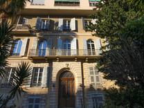 Большая квартира в районе Rue Pastorelli и place Masséna
