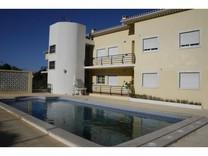 Апартаменты в Португалии