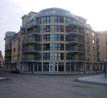 Апартаменты в Поморие, продажа. №15063. ЭстейтСервис.