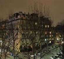 Квартира в Париже у Эйфелевой Башни, продажа. №9260. ЭстейтСервис.
