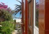 Уютная студия рядом с пляжем и инфраструктурой в Рода-де-Бара