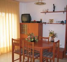 3х комнатная квартира в Тосса-де-Мар, продажа. №10530. ЭстейтСервис.