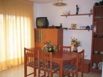 3х комнатная квартира в Тосса-де-Мар