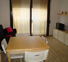 Квартира в 150 метрах от пляжа в Sant Antoni de Calonge, продажа. №38424. ЭстейтСервис.