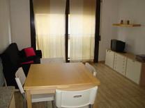 Квартира в 150 метрах от пляжа в Sant Antoni de Calonge