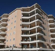 Односпальная квартира в центре Budva, продажа. №10386. ЭстейтСервис.