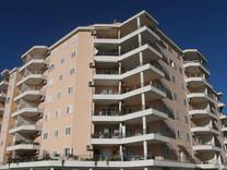 Односпальная квартира в центре Budva