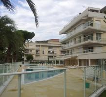 Квартира в 50 метрах от пляжа в Каннах, продажа. №32913. ЭстейтСервис.