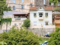 Дом с джакузи в Ницце, Ла Мадлен Сюперьёр