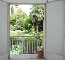 Четырёхкомнатные апартаменты по Rue Rossini, продажа. №36758. ЭстейтСервис.