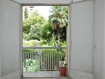 Четырёхкомнатные апартаменты по Rue Rossini
