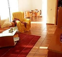 Дом в Испании, продажа. №11372. ЭстейтСервис.