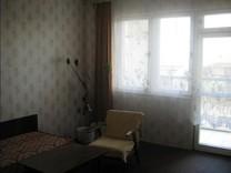 Двухкомнатная квартира с видом на море в центре Созополя