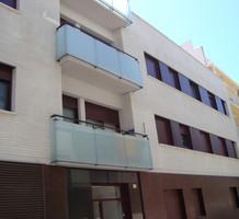 Апартаменты с двумя спальнями в Platja d Aro, продажа. №14067. ЭстейтСервис.