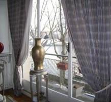Квартира с видом на Эйфелеву Башню и Сену, продажа. №12893. ЭстейтСервис.