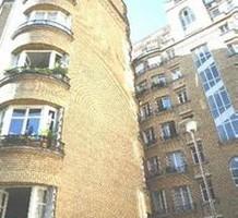 Квартира в Париже, 8-й округ, продажа. №8901. ЭстейтСервис.