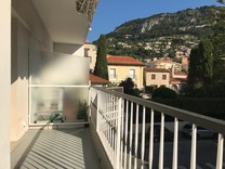 Квартира в 200-х метрах от моря и казино Болье