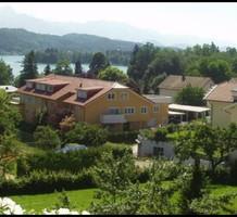 Квартира в Австрии, продажа. №9106. ЭстейтСервис.