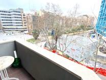 Четырехкомнатная квартира в районе Calle Viladomat