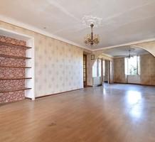 Большие апартаменты под ремонт в Сен-Лоран-дю-Вар, продажа. №37932. ЭстейтСервис.