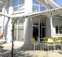 Дом в Лейбнице, продажа. №16594. ЭстейтСервис.