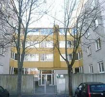 Апартаменты в Граце, продажа. №15879. ЭстейтСервис.
