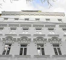 Квартира в 5 районе Вены, продажа. №14903. ЭстейтСервис.