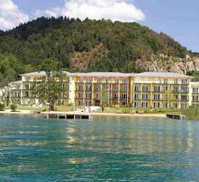 Апартаменты в Австрии, продажа. №9403. ЭстейтСервис.