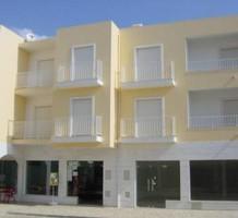 Апартаменты в Португалии , продажа. №13338. ЭстейтСервис.