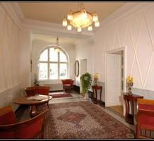 Отель в Австрии, продажа. №14816. ЭстейтСервис.