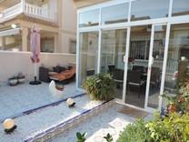 Дом с тремя спальнями в Торре де ла Горадада