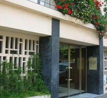 Апартаменты во Франции, продажа. №14470. ЭстейтСервис.