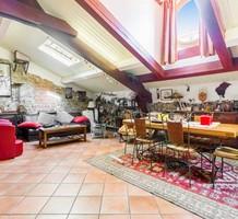 Семейная квартира в историческом центре Канн, продажа. №36197. ЭстейтСервис.