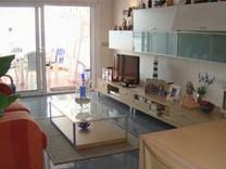 Апартаменты в Сант Фелиу де Гишольс