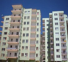 Квартира в Турции, продажа. №9927. ЭстейтСервис.
