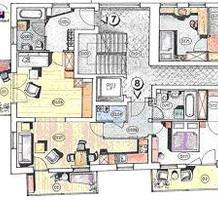 Апартаменты в Австрии, продажа. №7528. ЭстейтСервис.