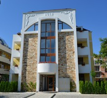Апартаменты в Равде, продажа. №15735. ЭстейтСервис.