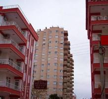 Квартира в Турции, продажа. №6685. ЭстейтСервис.
