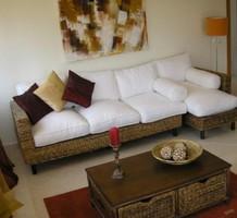 Квартира в Португалии, продажа. №6391. ЭстейтСервис.