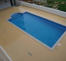 Квартира в Португалии, продажа. №9445. ЭстейтСервис.