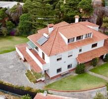 Семейная усадьба в центре Cascais, Pai do Vento, продажа. №42238. ЭстейтСервис.