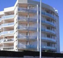 Трехкомнатная квартира с видом на море в Монт-Роч, продажа. №13203. ЭстейтСервис.