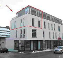 Апартаменты в Австрии, продажа. №7526. ЭстейтСервис.