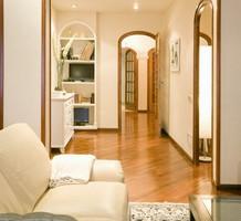 Вместительная трехспальная квартира в Валенсии, продажа. №10539. ЭстейтСервис.
