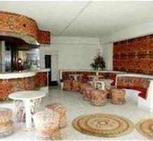 Отель в Португалии, продажа. №12272. ЭстейтСервис.